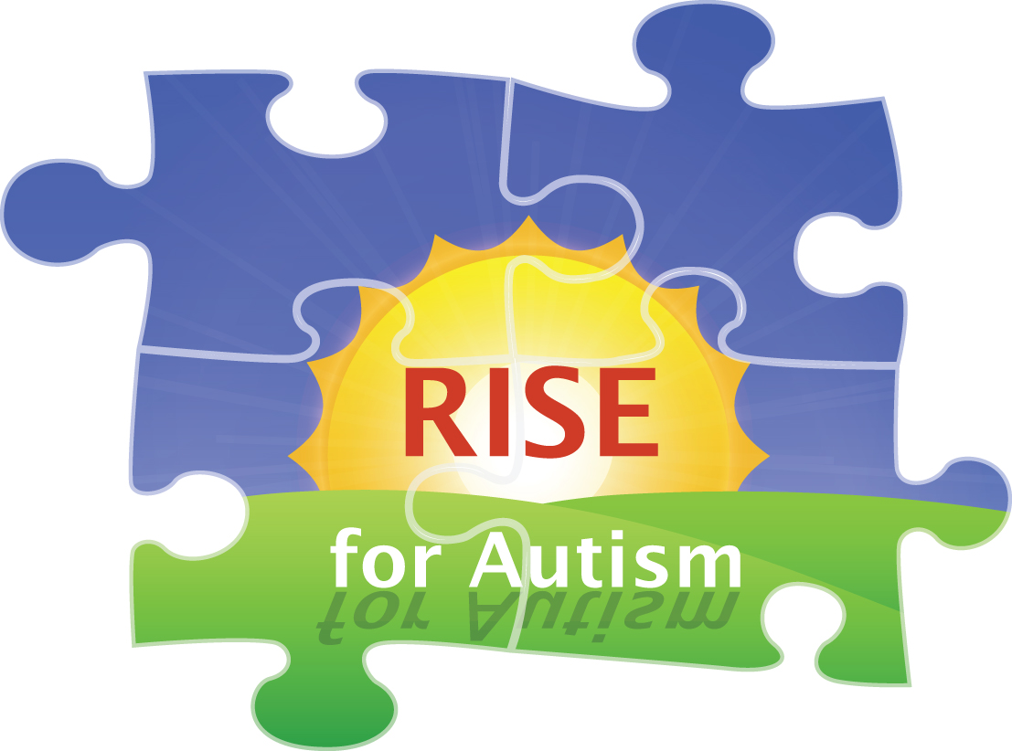 Pathfinders For Autism News